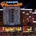 Σκόπια: Ο κορωνοϊός θερίζει και τα καζίνο στέλνουν sms σε Έλληνες για να πάνε να παίξουν