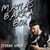 MATIAS BARRA BOX - ETERNO AMOR
