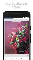 تطبيق Snapseed (2)