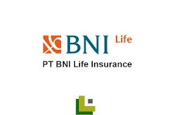 Lowongan Terbaru BNI Life Insurance Tingkat SMA SMK D3 Tahun 2020