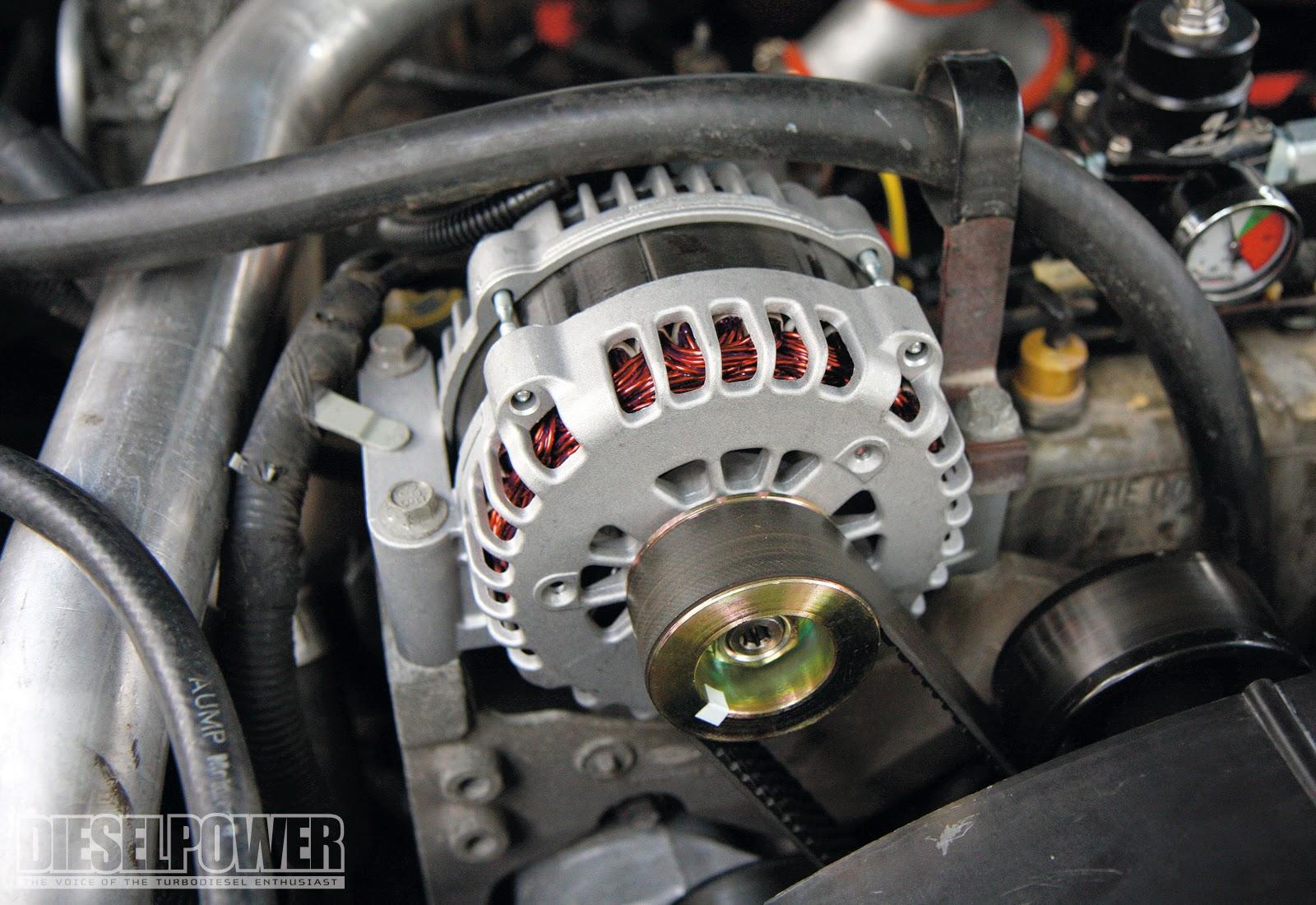 Seputar Tentang Masalah Otomotif  Kendaraan October 2014