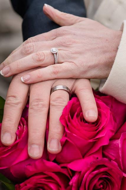 Artlook wedding photo