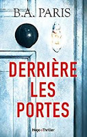 https://exulire.blogspot.fr/2017/01/derriere-les-portes-ba-paris.html