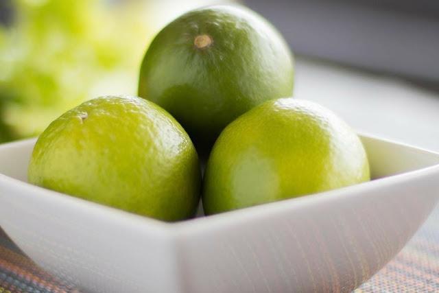 Diet dengan Jeruk Nipis yang Benar dan Aman