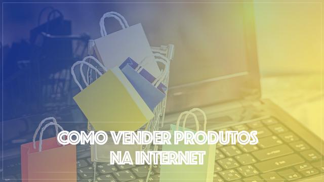 produtos fisicos monetizze como vender