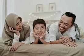 Family in Islam | Family Relationships in Islam