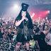 [VÍDEO] Netta Barzilai atua em Madrid mas autoridades demarcam-se do concerto