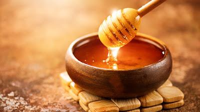 mật ong erapharmacy.com