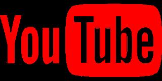 cara menjadi youtuber yang sukses