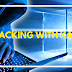 Kali Linux Se Kisi Ke Bhi Computer Ko Hack Kaise Kare