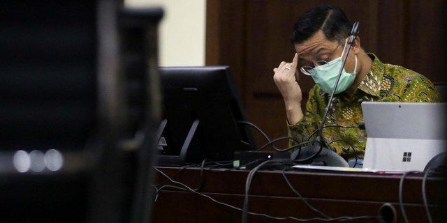 Fee Bansos Covid Diduga untuk Bayar Pengacara, Ketua DPC PDIP, dan BPK