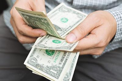 Cara Gampang Mendapatkan Uang 10 Juta Seminggu