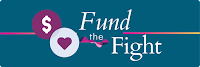 Fund the Fight
