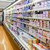 Σάμος: Άνδρας έγλειψε παιδικό γιαούρτι σε σούπερ μάρκετ και το έβαλε ξανά στο ψυγείο (ΒΙΝΤΕΟ)
