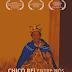 """[News] Documentário """"CHICO REI ENTRE NÓS"""" dirigido por Joyce Prado está no 27º Festival de Cinema de Vitória"""