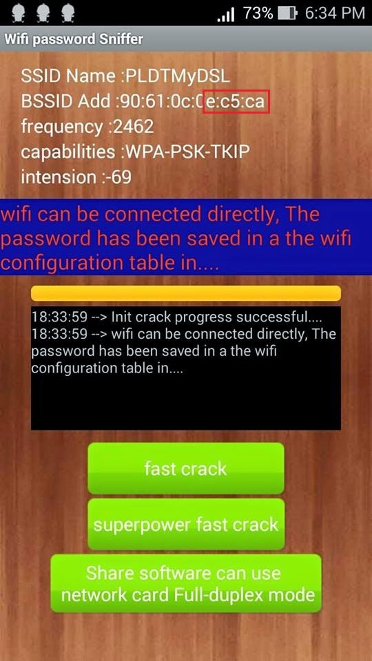 Pldt wifi password hack android apk | 25 Best WiFi Hacking