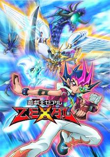 Yu-Gi-Oh! Zexal Todos os Episódios Online, Yu-Gi-Oh! Zexal Online, Assistir Yu-Gi-Oh! Zexal, Yu-Gi-Oh! Zexal Download, Yu-Gi-Oh! Zexal Anime Online, Yu-Gi-Oh! Zexal Anime, Yu-Gi-Oh! Zexal Online, Todos os Episódios de Yu-Gi-Oh! Zexal, Yu-Gi-Oh! Zexal Todos os Episódios Online, Yu-Gi-Oh! Zexal Primeira Temporada, Animes Onlines, Baixar, Download, Dublado, Grátis, Epi