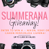 Nikon Z6, Sony A7  or Canon EOS Mirrorless Camera Giveaway #Worldwide