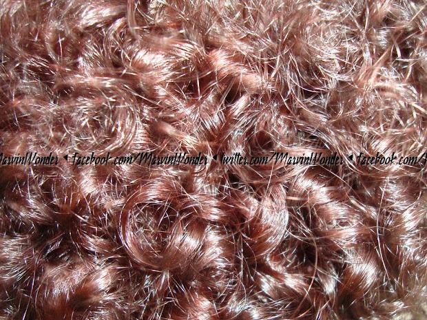Louca Por Cosmticos Resenha Shampoo Scara Hair