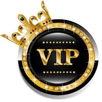 VIP LOGIN