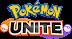 Novas informações reveladas de Pokémon Unite