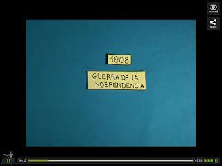 http://educacion.practicopedia.lainformacion.com/geografia-e-historia/como-empezo-la-invasion-francesa-11014