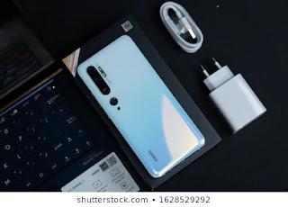 Xiaomi MI A4 price