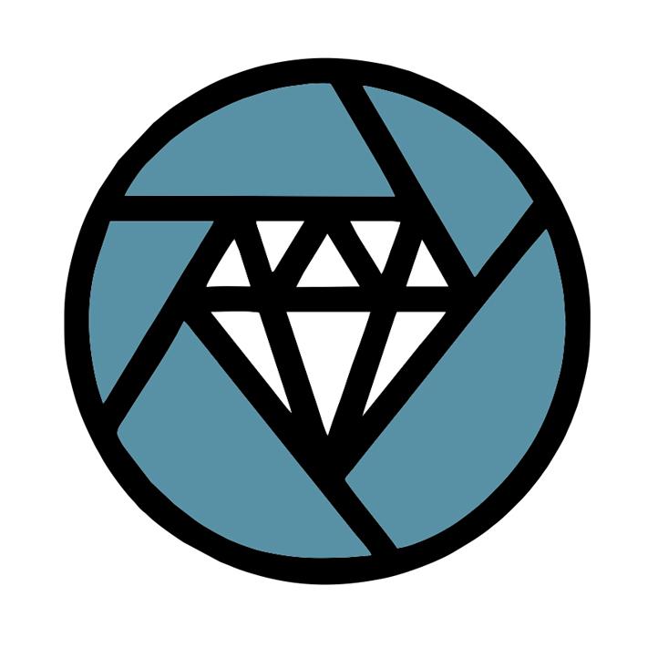 diamante Olivia Garimpando Por Ai