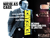 Download Film Vengeance: A Love Story (2017) HDRip 720p Sub Indonesia