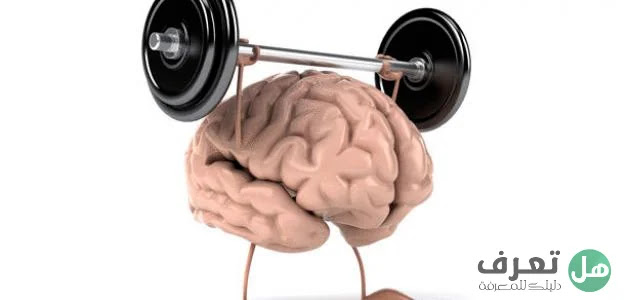 هل تعرف أفضل طرق تنشيط العقل والذاكرة ؟