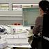 Προσλήψεις - ΑΣΕΠ: Έρχονται 17.000 νέες θέσεις στο Δημόσιο