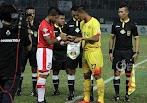 Jelang Laga Bhayangkara Fc Vs Persija Jakarta Liga 1 Indonesia 2018