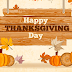 Happy Thanksgiving Day - 26 November 2020 | Download 100+ Free Thanksgiving Day Images, Wallpapers and Greeting Cards