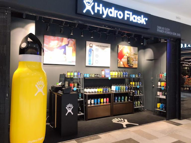Hydro Flask Official Store