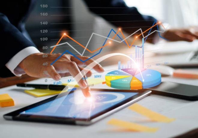Cara Meningkatkan Penjualan Produk