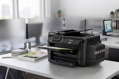 How to Choose Best Printer for Your Needs