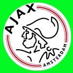 Ajax Amsterdam www.nhandinhbongdaso.net