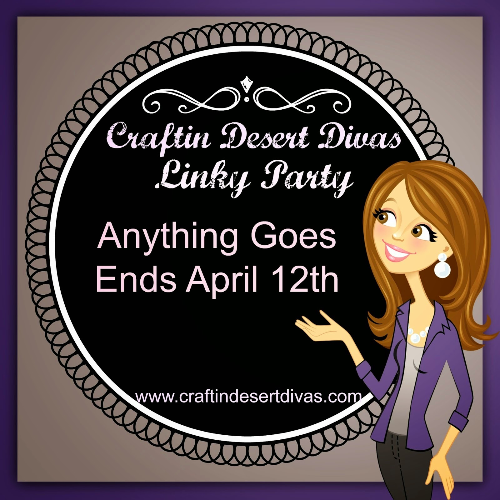 http://www.craftindesertdivas.com/2015/04/craft-it-up-link-it-up-anything-goes.html