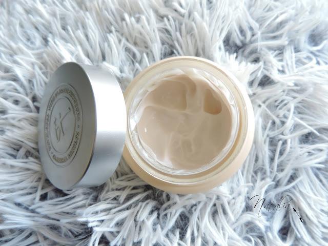 Confidence In A Cream It Cosmetics