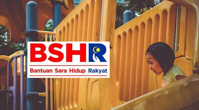 Pembayaran BSH Fasa 3 Akan Dibuat Sebelum Akhir Julai 2020