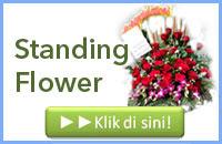 http://www.bunga24.com/p/bunga-standing-flower.html