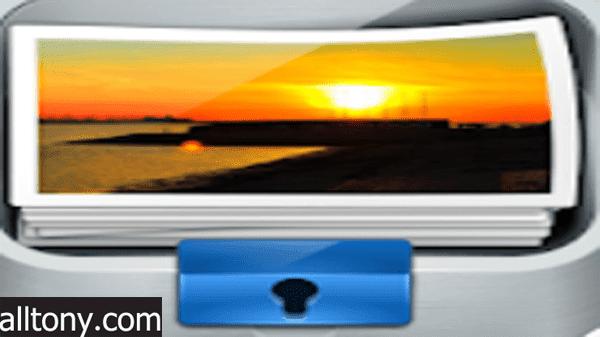 تحميل برنامج خزينة الصور Keepsafe – إخفاء الصور ومقاطع الفيديو للأندرويد