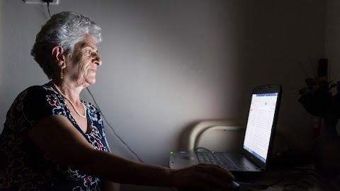 Sokkal jobban megéri nyugdíjasokat foglalkoztatni az év eleje óta