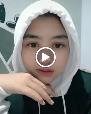 Beautiful Elegant Hijaber