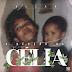 Allan - Mãe eu Consegui (feat. Laylizzy)