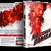 Na Corda Bamba DVD Capa