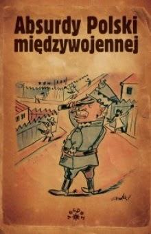 http://www.vesper.pl/produkty/konfigurator/humor/228/absurdy-polski-miedzywojennej/3509