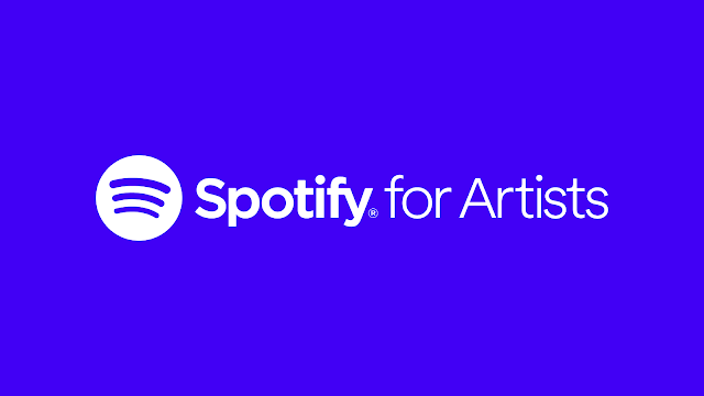 How To Get A Verified Artist Profile On Spotify
