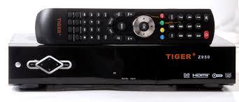 تحويل tigre z950 الي عدة اجهزة عبر usb فقط - TAGNIsat