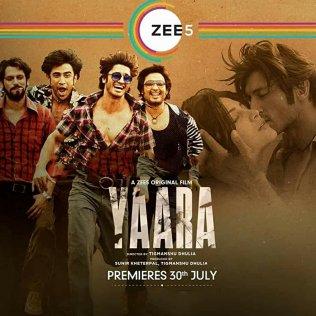 Yaara moovie download hd 720p